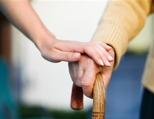 New online tools aid surgeons and specialists who care for older people