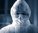 One-two punch of powerful antibodies may be best way to stop Ebola virus