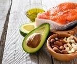 Lots of 'good' cholesterol may be bad