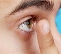 Scientists aim to create better contact lenses that maximize comfort, alleviate dry eye symptoms