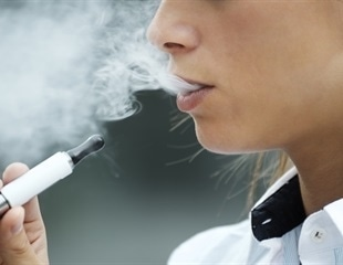 Popular pod-based electronic cigarette can deliver more nicotine at faster rate than others
