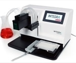 INTEGRA introduces latest version of VIAFILL reagent dispenser