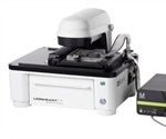 BioTek Instruments, MilliporeSigma collaborate on integrated solution for long-term live cell experiments