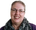 Why don't MS patients always engage with specialists? An interview with Dr Anita Rose