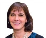 Home screening for bowel cancer: an interview with Deborah Alsina, Chief Executive of Bowel Cancer UK