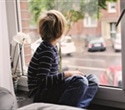 University of Derby introduces new MOOC to provide better knowledge on autism, Asperger's and ADHD