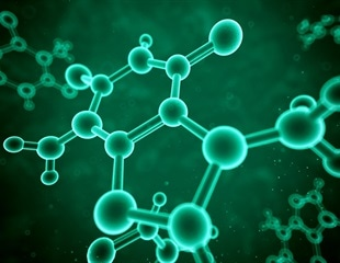 Crowdsourcing effort helps develop mathematical model to forecast scent of molecule