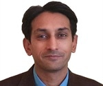 Advances in telemedicine: an interview with Dr Ameet Bakhai