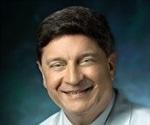 Alan R. Cohen named Chief of Pediatric Neurosurgery at Johns Hopkins