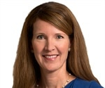 Guide to advance directives: an interview with Dr Lisa Price