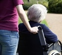 People with dementia have right to cognitive rehabilitation, says expert