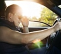 Lack of UV protection in car windows may contribute to increased cancer rates