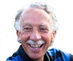 Simultaneous DNA, RNA and protein analysis to enhance cancer immunology studies: an interview with Dr Joseph Beechem