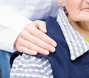 Study shows possibility to reduce antipsychotic use among nursing home residents with dementia