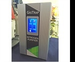 Asynt launches GasTrap gas purifiersfor GC, HPLC or GC/MS applications