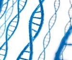 Scientists discover a small family of proteins that control inclusion of DNA methylation marks in genome