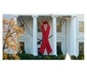 Study emphasizes need for Ryan White HIV/AIDS Program to receive basic HIV care