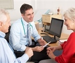 Video consultations boost survival rates of liver disease patients, study finds