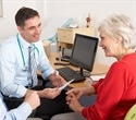 Many studies overlook hearing loss when assessing doctor-patient communication
