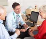 Study evaluates new techniques to improve doctor-patient communication at end of life