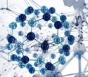 University of Warwick researchers discover molecular phenomenon using solid-state NMR facility