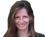 Using NMR to investigate intrinsically disordered proteins: an interview with Dr Isabella Felli