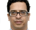 Controlling corneal blindness by 2030: an interview with Dr Pravin Vaddavalli