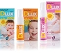 BetterYou's DLux oral vitamin D spray can help effectively manage vitamin D levels
