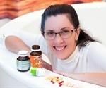 Multivitamins for pregnancy - helpful or harmful?