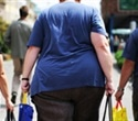 Obesity is linked with premature death, particularly in men