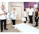 Chelsea and Westminster Hospital deploys new imaging systems from Siemens Healthineers following A&E expansion
