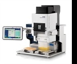 METTLER TOLEDO introduces new semi-automated 96-channel liquid handling platform