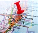Travel advisory in place in Miami due to zika infection