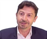 Advances in brain research since patient HM: an interview with Dr Jacopo Annese