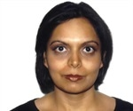 Super-resolution imaging of biological specimens: an interview with Dr. Manasa Gudheti