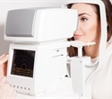 Simple eye test can diagnose early signs of glaucoma