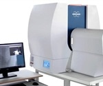 Next-generation advanced translational research preclinical imaging system unveiled by Bruker