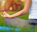 Yoga may be valuable adjunct to conventional therapies for ulcerative colitis