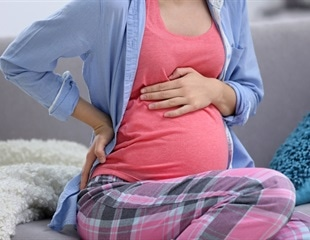 Teenage girls receiving medical care in EDs found receptive to pregnancy prevention information