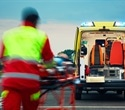 Adding anticoagulation medication use as EMS triage criteria could save lives of older adults