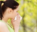 Probiotic combination may help reduce hay fever symptoms, research shows