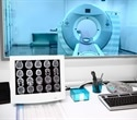 Researchers focus on use of protective shielding against stray radiation during CT scans