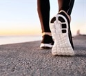Exercise-related posts influence health of social media pals