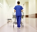 Hospital room floors could be overlooked source for dissemination of pathogens, study suggests