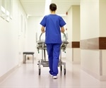 UMass Amherst study explores effects ER caregivers' on-the-job emotions on patient care