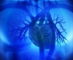 Study suggests that patients with pulmonary arterial hypertension may benefit from Thelin therapy