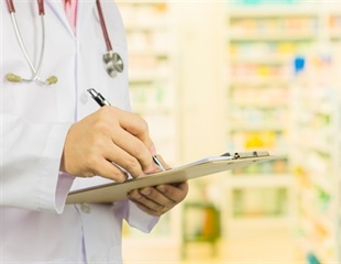Pharmacists can undertake overall clinical responsibility for patients, shows study
