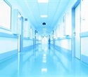Study explores relation between hospital occupancy levels and infection risk