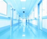 In-hospital mortality higher among patients with drug-resistant infections