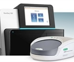 Equipment for single-cell genomics launched by Illumina and Bio-Rad